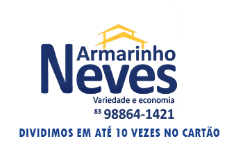 ARMARINHO NEVES