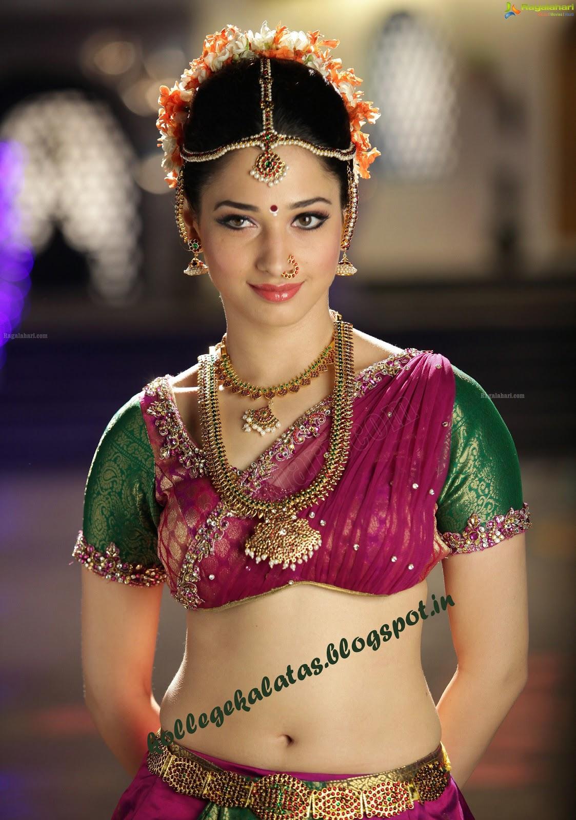 Tamil Kama Photos Actress,tamil actress cute