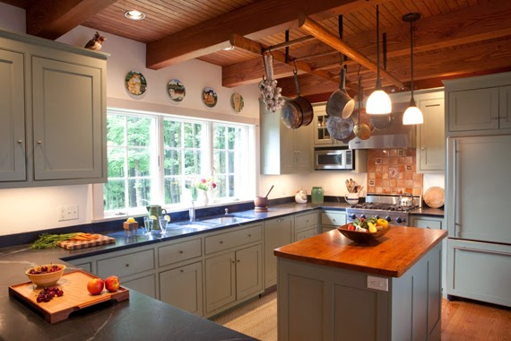 What To Know Before Buying Kitchen Cabinets