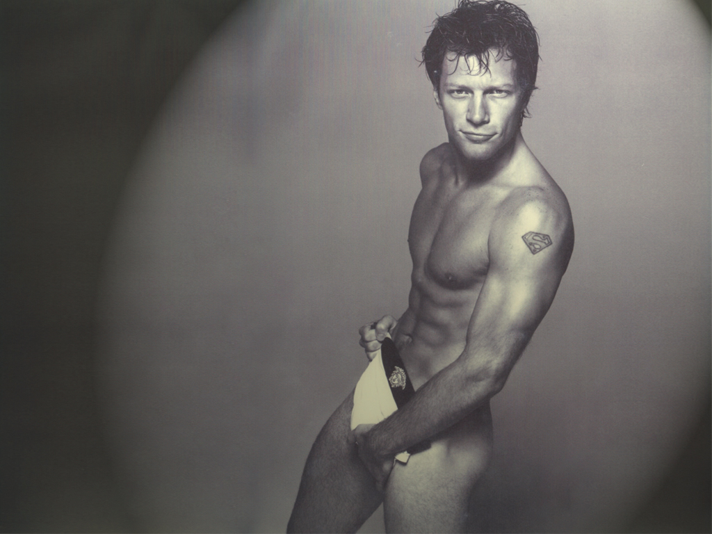 Find more pictures about Jon Bon Jovi Nude fieldset{padding:0 15px 10px 15px ...
