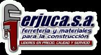 Ferjuca Blog