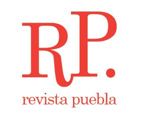 PUEBLA REVISTA