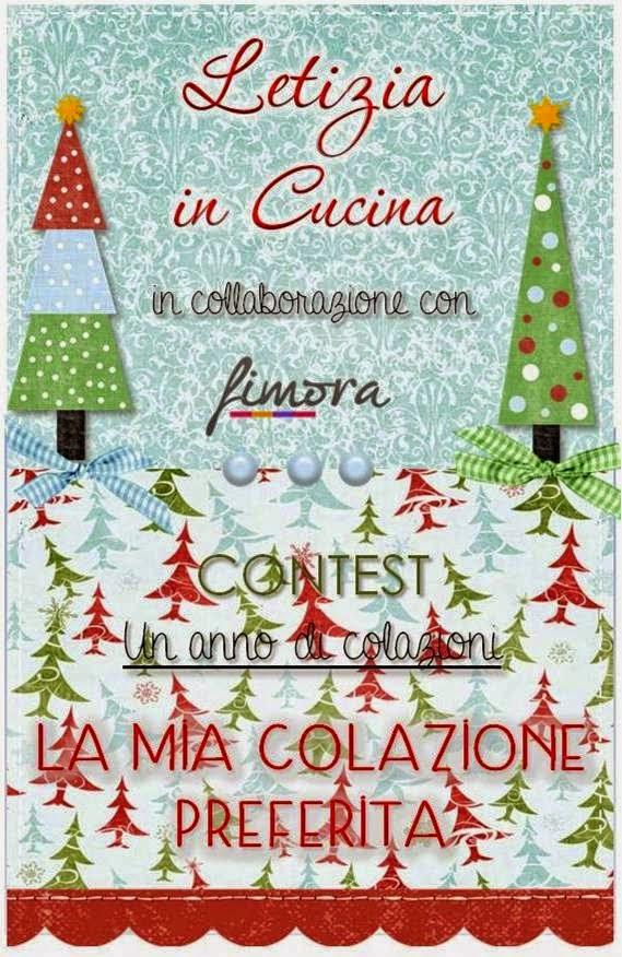 http://vogliadicucina.blogspot.it/2014/12/contest-un-anno-di-colazioni-la-mia.html
