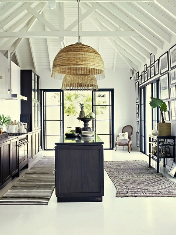 Las cositas de beach eau la casa de las bonitas alfombras y muchas otras cosas bonitas - Casa de las alfombras ...