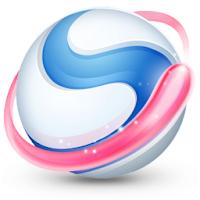 Baidu Spark Browser - Browser Gratis Dengan Mesin Berbasis Chronium