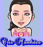 Cristina Manhães