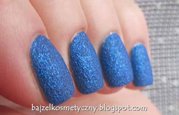piaskowy Lovely niebieski