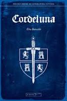 Cordeluna - Élia Barceló