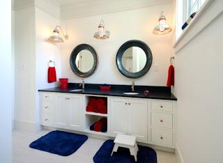 kamar+mandi+kecil+sederhana Desain kamar mandi kecil cantik untuk anak anak