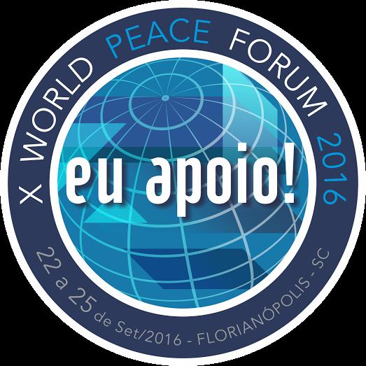 Fórum Mundial da Paz