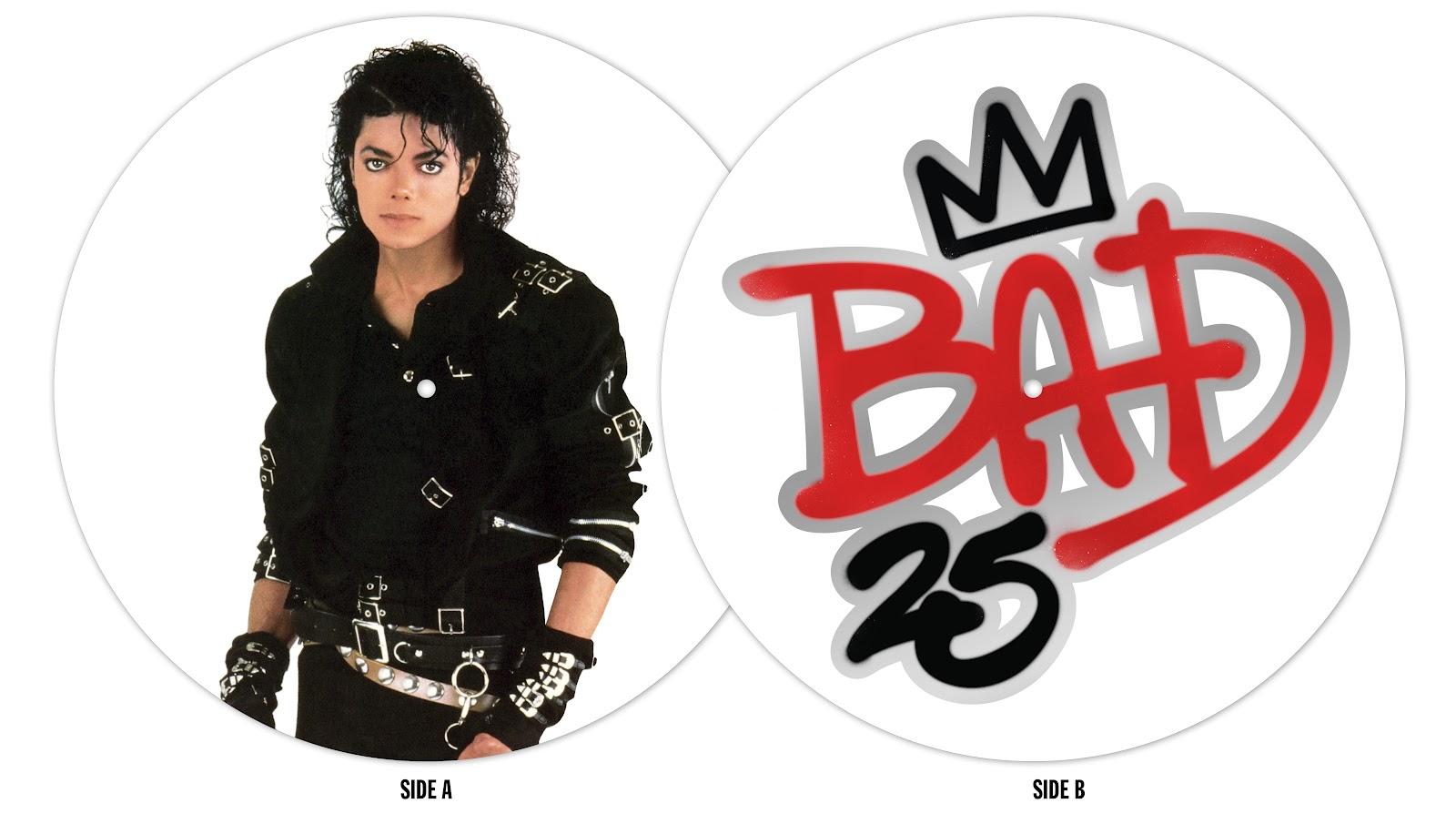 http://2.bp.blogspot.com/-NOpJem3vUWo/T_xYLpvzauI/AAAAAAAAF58/5gqFGMwu-48/s1600/MJ+Bad.jpg