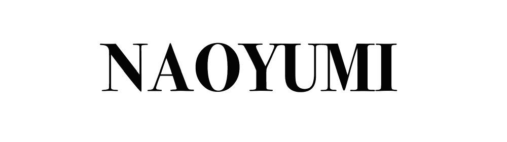Naoyumi