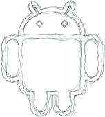 Aplikasi Menggambar Untuk Android