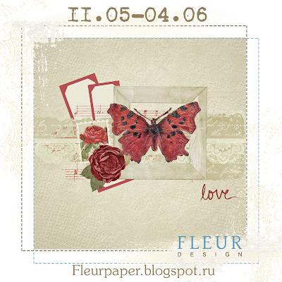 http://fleurpaper.blogspot.de/2015/05/8.html