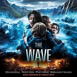 Download The Wave (2015) Bluray 720p Subtitle Indonesia