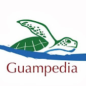 For Information About Guam