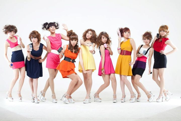 download cherry belle i love you