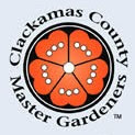 Clackamas County Master Gardeners