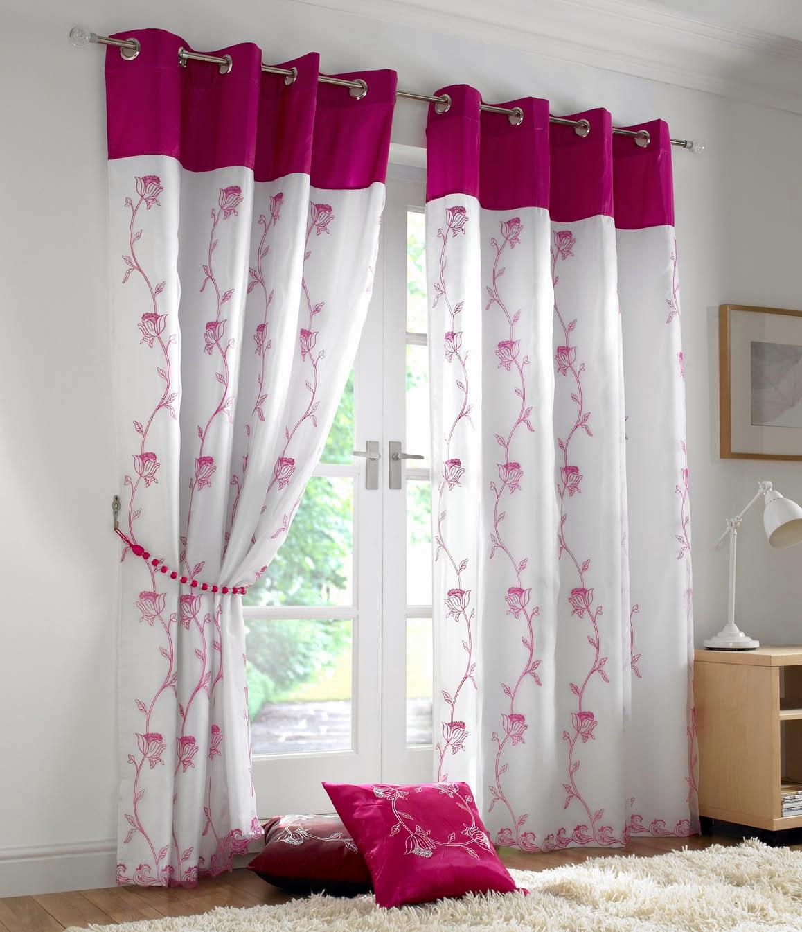 Idées décorations modernes pour votre maison ~ décor de maison ...