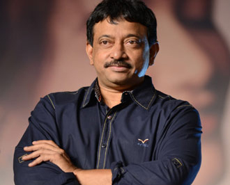 Government Movie Director By Ram Gopal Varma