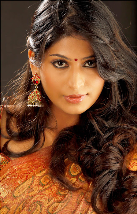 vijayalakshmi unseen actress pics