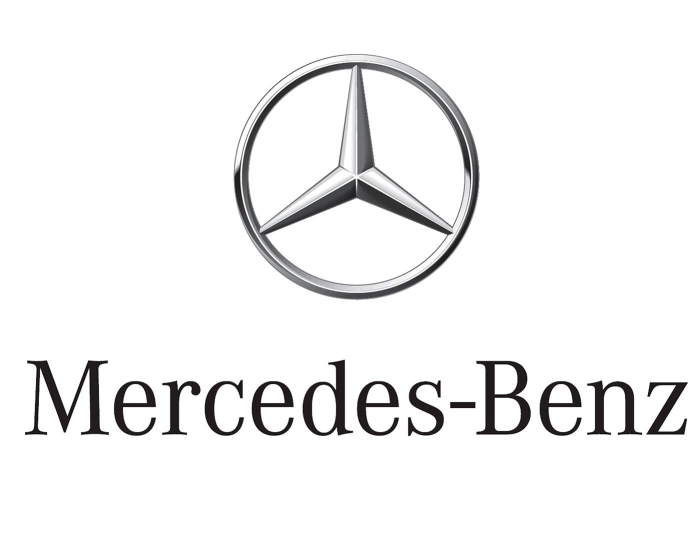 Mercedes benz driving academy offers teen driving tips for Mercedes benz driving school los angeles