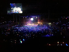 JKT48 Fans Indonesia (at Yogyakarta)