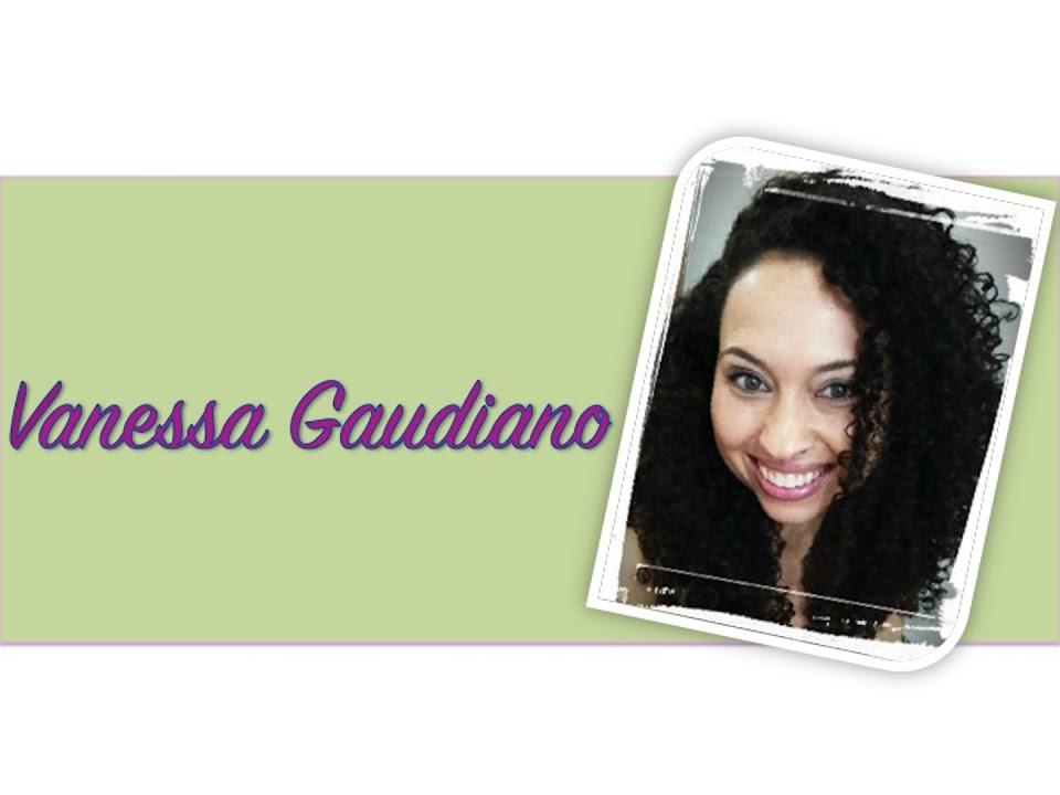 Vanessa Gaudiano