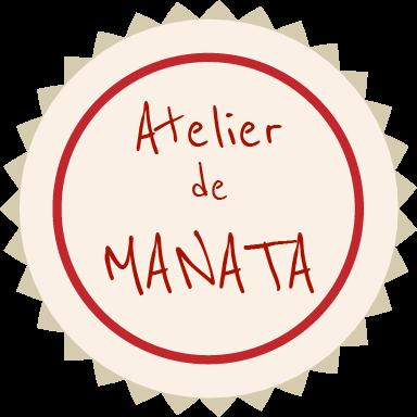 L'Atelier de Manata