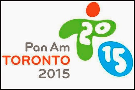 Filas de mérito para sorteo de Toronto 2015 | Mundo Handballl