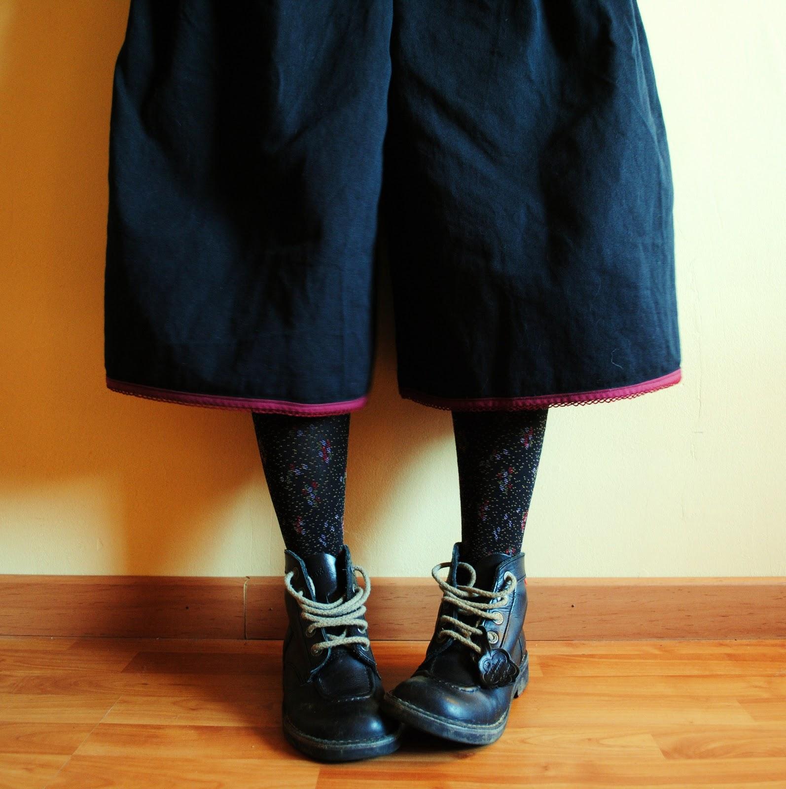 sans culotte sous sa jupe cherche femme à baiser