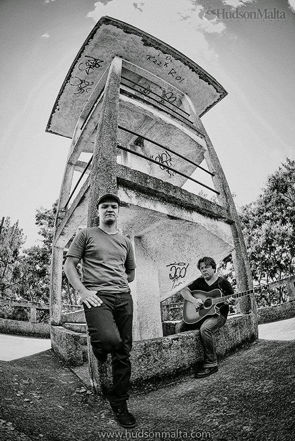 Sesc Teresópolis realiza tributo a Elvis Presley nesta sexta-feira, dia 3 de abril (foto divulgação)