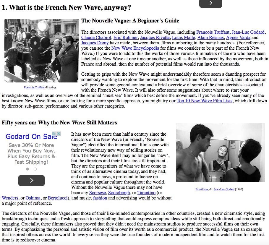 Feminism  New World Encyclopedia