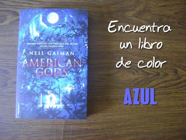 Book Cover Portadas Elementales : Book tag portadas elementales generación reader