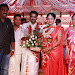 Amala Paul Al Vijay wedding Photos gallery-mini-thumb-14