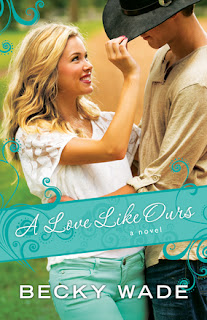 http://bakerpublishinggroup.com/books/a-love-like-ours/344860