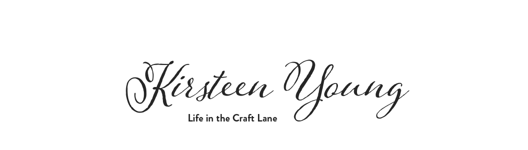 Life in the Craft Lane