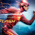 The Flash | Sinopse do episódio Fastest Man Alive.