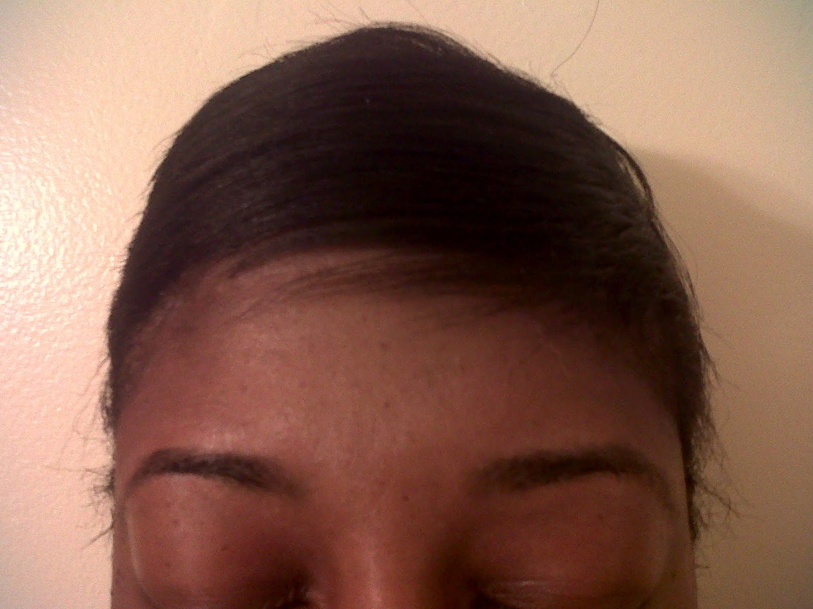 Bay Area Style File Beauty Find Of The Week Damone Roberts Brow Gain
