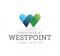 Westpoint August 2018