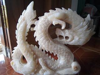 http://kerajinanonix.blogspot.com/