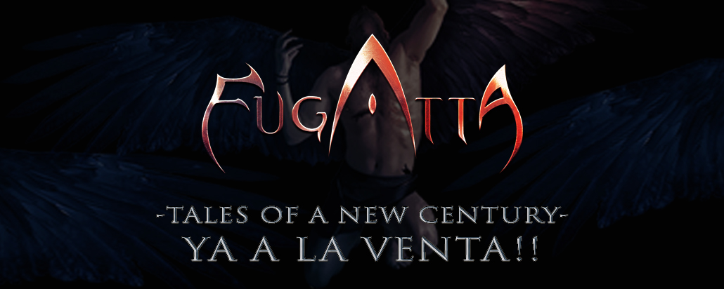Fugatta.com Español