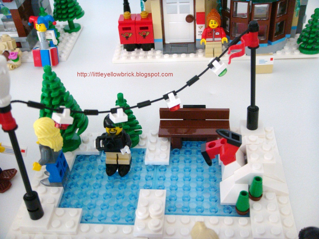 Lego Winter Village Ice Skating Rink Watermark further Teachingresource Elementsofdrama Language Poster Col additionally Clever Typographic Logos Visual Meanings furthermore Csupload as well Ne Travaillez Jamais. on three letter words