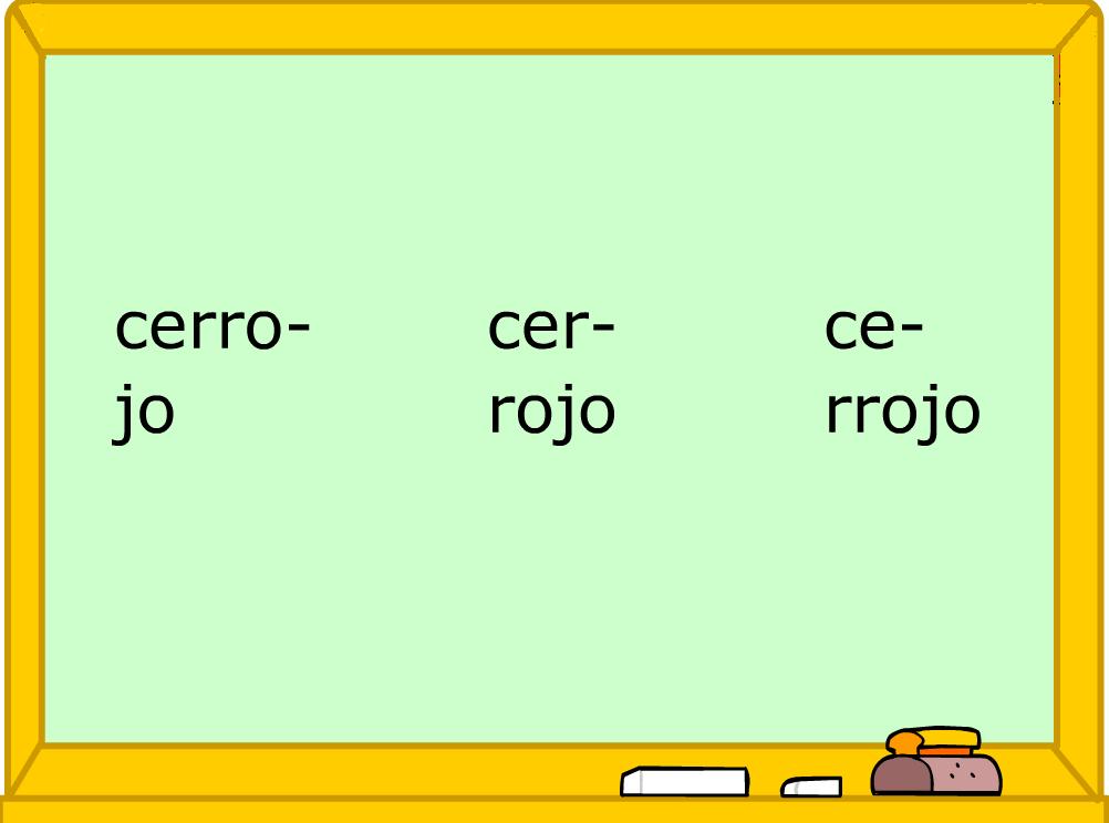 http://www.primerodecarlos.com/TERCERO_PRIMARIA/octubre/Unidad2/actividades/lengua/el_guion.swf