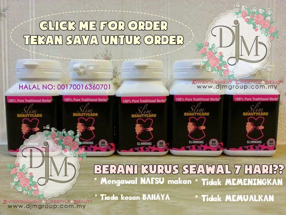Slim Beauty Care