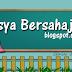 Header Blog Untuk Isya