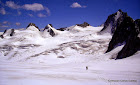 Norte Alpinas