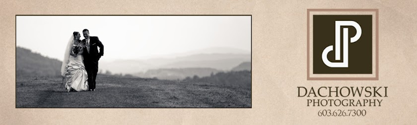 Dachowski Photography