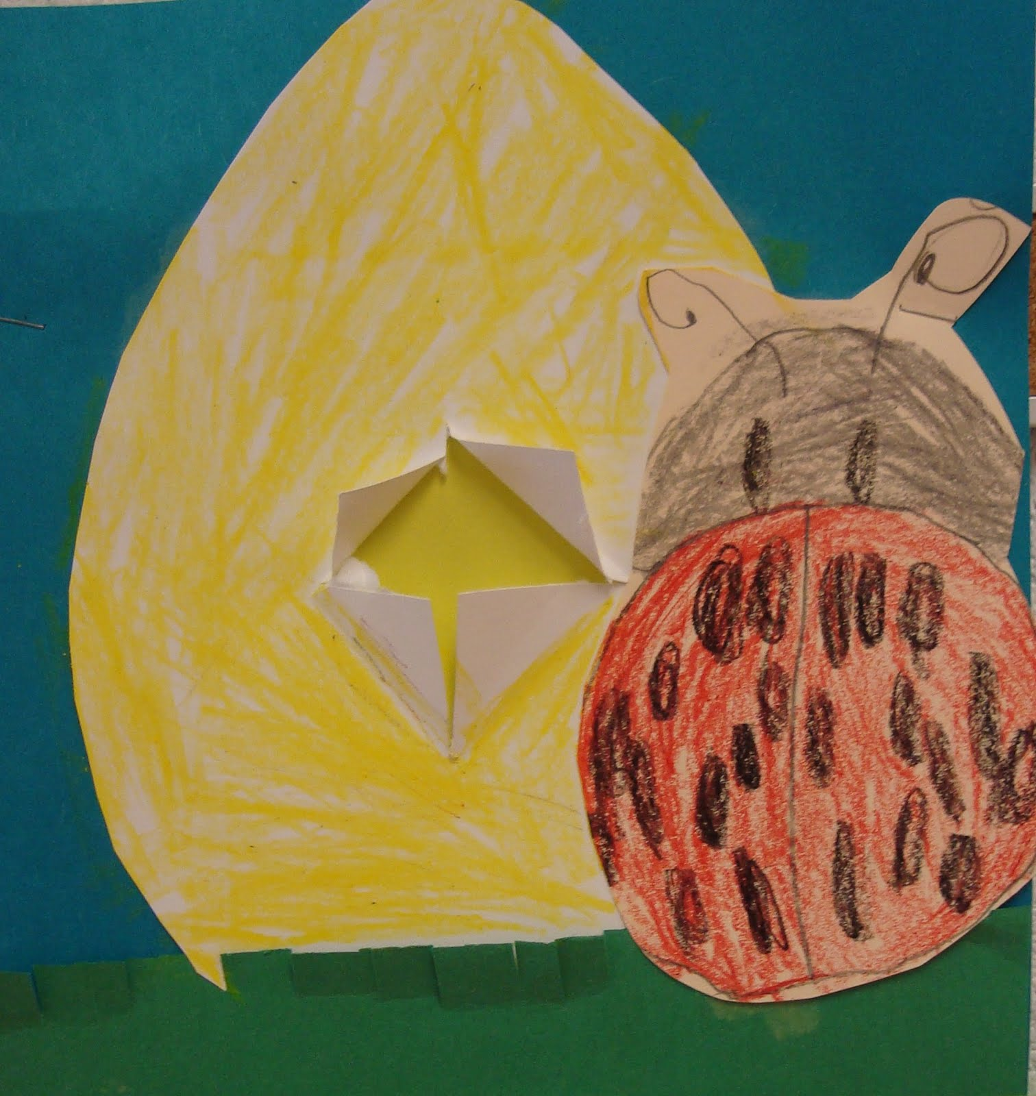 Animals That Hatch from Eggs http://first-grade-friends.blogspot.com/2011/04/egg-stra-special-animals-hatch-from.html
