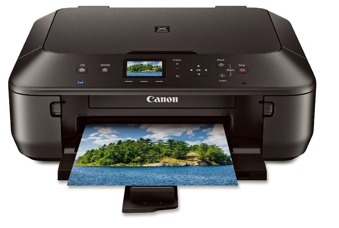 Canon imageCLASS MF Driver Download - Canon Driver Download